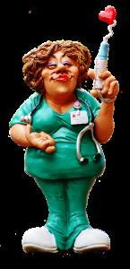 Pixabay nurse